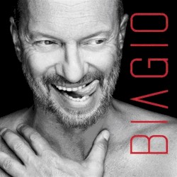 Biagio Antonacci - Aprila