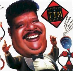 TIM MAIA - NAO QUERO DINHEIRO