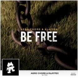Aero Chord - Be Free